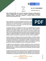 cir_01-3-2020-000098.pdf