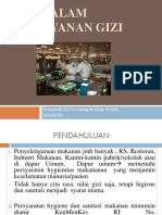 10. PPI Dalam Pelayanan Gizi.pdf