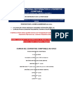 CIFEC_Prospectus