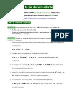 43c842.pdf