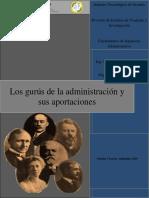 Los_gurus_de_la_administracion_por_Ing.