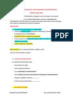 TRABAJO_INTEGRADOR_FINAL-INGMANsolis-PAUTAS (1)