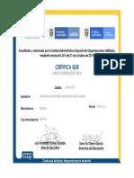 GESTIÓN EN ECONOMÍA SOLIDARIA NIVEL MEDIO_1022033351.pdf