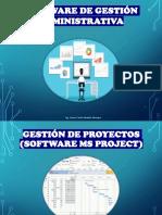 019837430919%2Fvirtualeducation%2F3319%2Fcontenidos%2F8697%2FIntroduccion_a_la_Gestion_de_Proyectos.pdf