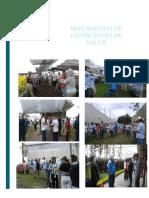 ENCUESTA CONDICIONES DE SALUD 2016 Y ANALISIS 2015-2016[416].docx