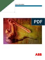 IRC5-IRB4400 Prod man part2 3HAC022032-001_references_rev-_en.pdf