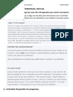 PRODUCTO A PRESENTAR PERSONAL SOCIAL  21-05-2020 LA ESCUCHA ACTIVA. .pdf