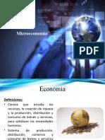 La Microeconomia.pptx