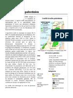 Conflit_israélo-palestinien.pdf