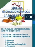 Modelos Microeconomicos.pptx