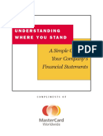 MasterCard_FinancialStatements_NewGround_Jan2013