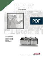 ControlLogix Selection Guide.pdf