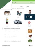 FICHA REFUERZO.pdf