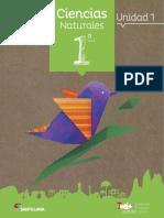 LIBRO DEL ESTUDIANTE.pdf