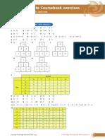 Answers to Coursebook mathematics.pdf