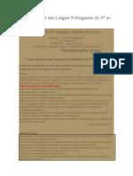 O que ensinar em Língua Portuguesa do 6º ao 9º ano.docx