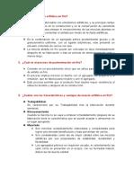 39a828d7-PREGUNTAS PARA EL PARCIAL