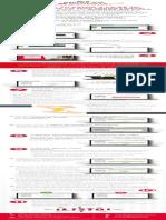 Retiros.pdf