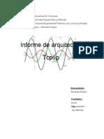 informe arquitecura.docx