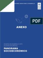 Panorama socioeconomicoAnexo.pdf