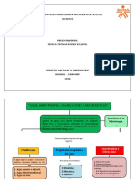 Mapa conceptual Hidroterapia.docx