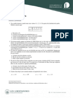 Taller del tercer corte.pdf