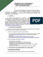 certificacao_procedimento