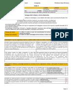 8B 101 Guía 1 Tiempo del relato y de la historia.doc