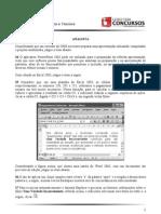 inss_2008_informatica_comentada3
