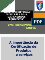 arqnot10406 (1).pdf