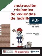 manual de construcción - SIDERPERU.pdf