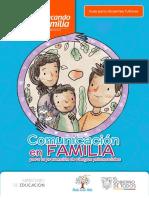 Guía Comunicación en Familia.pdf