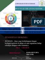 Biokimia P1  QH 2019-1.ppt
