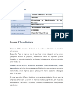 Martinez_ Jose Omar_ Tercer Avance