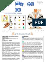 Ruleta de rimas.pdf
