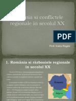 romania_si_conflictele_regionale_in_sec_xx_(1) (2)