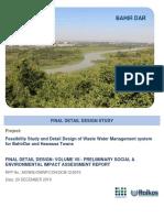 20191223_PRE_ESIA-BahirDar.pdf
