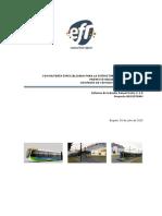 376_Informe Final Estudio de Tránsito Ramal Metro V3.0.docx