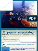 propagarea_undelor (1)