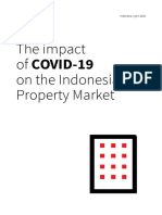 the-implications-of-the-covid19-social-restriction-on-the-Indonesia-real-estate-market