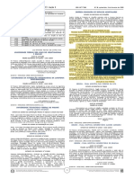 06 Edital 6 convocação PSS- HU-UFJF transplante