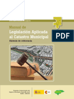 Catastro_Legislacion_municipal.pdf