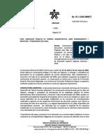 01-3-2020-000073 CIRCULAR APOYOS ECONOMICOS EMPLEADOS PUBLICOS. - CONVEN...