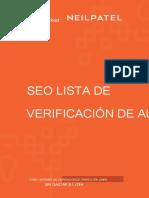 seo-audit-checklist.en.es.pdf