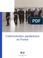 administration_penitentiaire_en_france