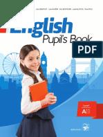 Limba Engleza, nivelul A1.1 (a.2019).pdf