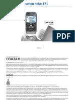 Nokia_E71-1_UG_fr[1]