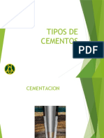 4. cementos y fluidos OBM.pptx