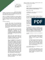 Chavez vs. Romulo (G.R. No. 157036; June 9, 2004)