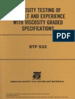 Viscosity Grading_STP532.pdf